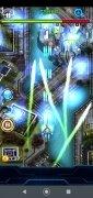 Lightning Fighter 2 imagen 1 Thumbnail
