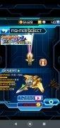 Lightning Fighter 2 imagen 13 Thumbnail