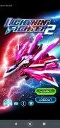 Lightning Fighter 2 imagen 2 Thumbnail