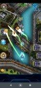 Lightning Fighter 2 imagen 3 Thumbnail