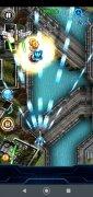Lightning Fighter 2 imagen 4 Thumbnail