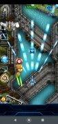 Lightning Fighter 2 imagen 5 Thumbnail