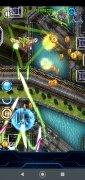 Lightning Fighter 2 imagen 6 Thumbnail