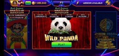Lightning Link Casino imagen 10 Thumbnail