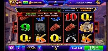 Lightning Link Casino imagen 2 Thumbnail