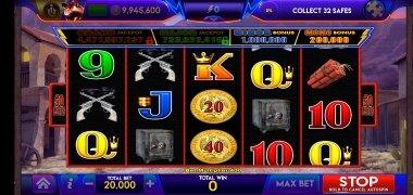 Lightning Link Casino imagen 3 Thumbnail