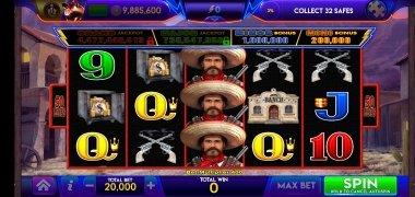 Lightning Link Casino imagen 4 Thumbnail
