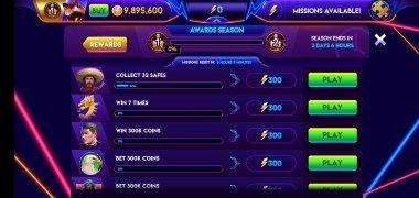Lightning Link Casino imagen 5 Thumbnail