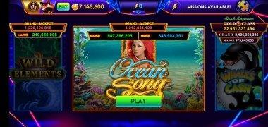 Lightning Link Casino imagen 9 Thumbnail