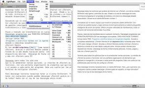 LightPaper image 4 Thumbnail