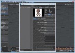 LightWave imagem 2 Thumbnail