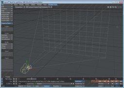 LightWave imagem 3 Thumbnail