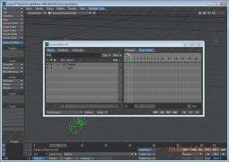 LightWave imagem 4 Thumbnail