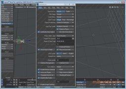 LightWave imagem 6 Thumbnail