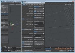 LightWave imagen 6 Thumbnail