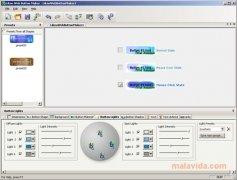 Likno Web Button Maker imagem 2 Thumbnail