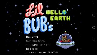 Lil BUB's HELLO EARTH image 1 Thumbnail