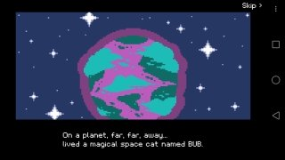 Lil BUB's HELLO EARTH image 2 Thumbnail