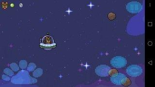 Lil BUB's HELLO EARTH image 4 Thumbnail