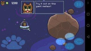 Lil BUB's HELLO EARTH image 5 Thumbnail
