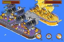 Lil' Pirates imagem 1 Thumbnail