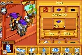 Lil' Pirates imagem 2 Thumbnail