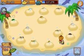 Lil' Pirates imagem 3 Thumbnail