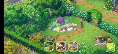 Lily's Garden image 2 Thumbnail