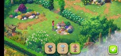 Lily's Garden image 9 Thumbnail