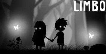 LIMBO image 1 Thumbnail