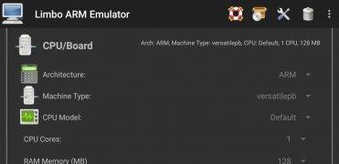 Limbo Emulator image 10 Thumbnail