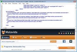 LimeEdit image 1 Thumbnail