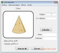 Limix Geometric imagen 3 Thumbnail