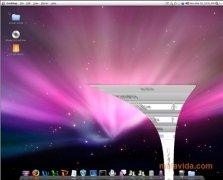 Lin-X imagen 2 Thumbnail