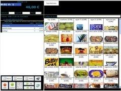 Lince TPV imagen 1 Thumbnail
