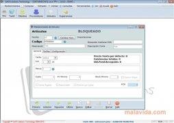 Lince TPV imagen 2 Thumbnail