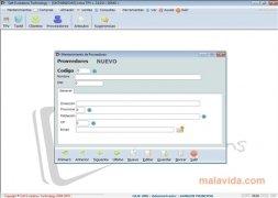 Lince TPV imagen 3 Thumbnail