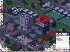 LinCity-NG immagine 1 Thumbnail