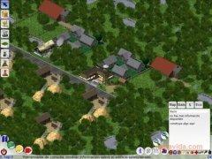 LinCity-NG immagine 3 Thumbnail
