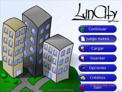 LinCity-NG imagen 4 Thumbnail