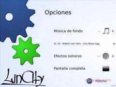 LinCity-NG immagine 5 Thumbnail