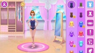 Красавица Балерина Изображение 2 Thumbnail