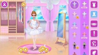 Linda Bailarina imagen 3 Thumbnail