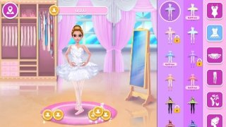 Красавица Балерина Изображение 3 Thumbnail