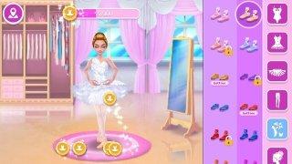 Красавица Балерина Изображение 4 Thumbnail