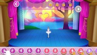 Ballerina Carina immagine 6 Thumbnail