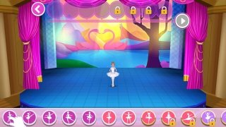 Красавица Балерина Изображение 6 Thumbnail