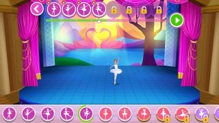 Красавица Балерина Изображение 7 Thumbnail