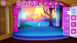 Красавица Балерина Изображение 8 Thumbnail