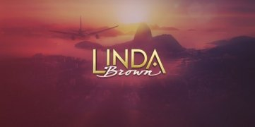 Linda Brown imagen 15 Thumbnail